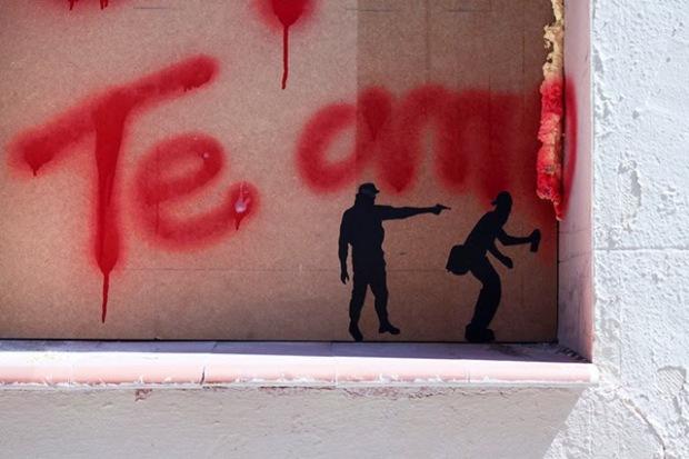 graffiti-ARREGLADO